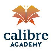 Click to Order Calibre Academy Apparel