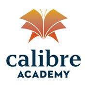 Click to Order Calibre Academy Apparel